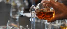 Whisky Live Beirut is set to return for its fourth edition